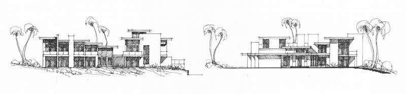 bw-china-sketch
