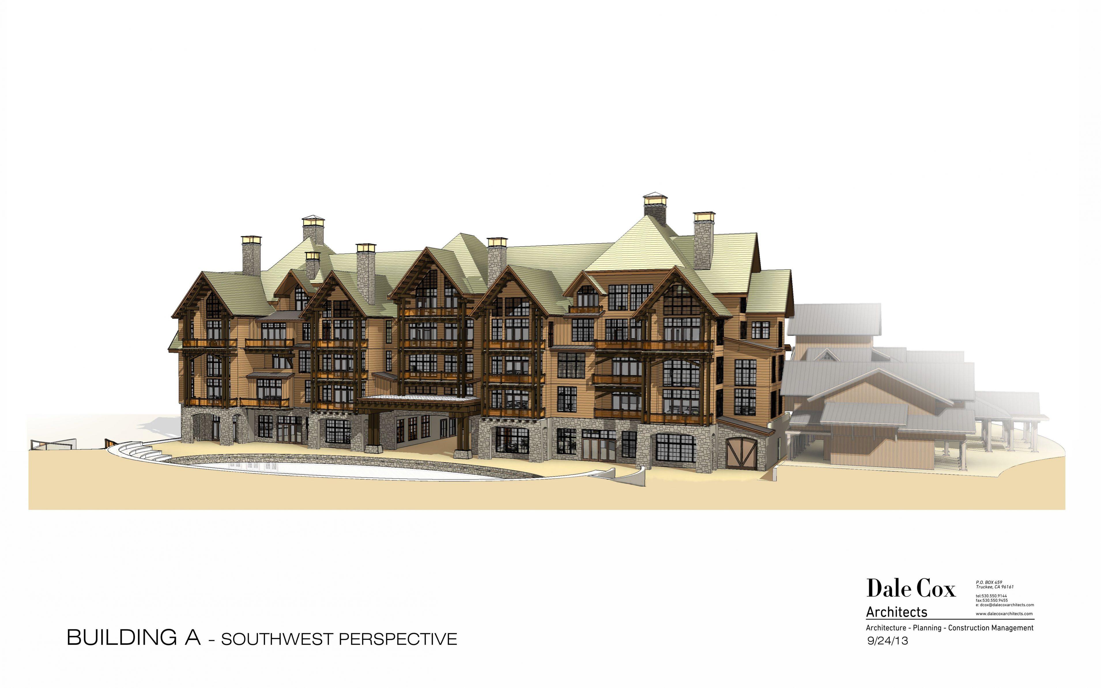 building-a-south-west-colored-copy1