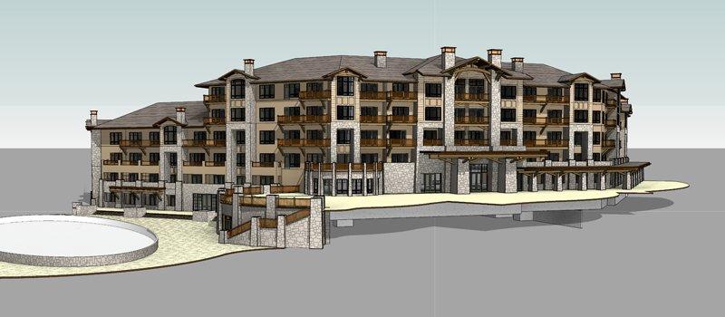 building-a-west-view-color