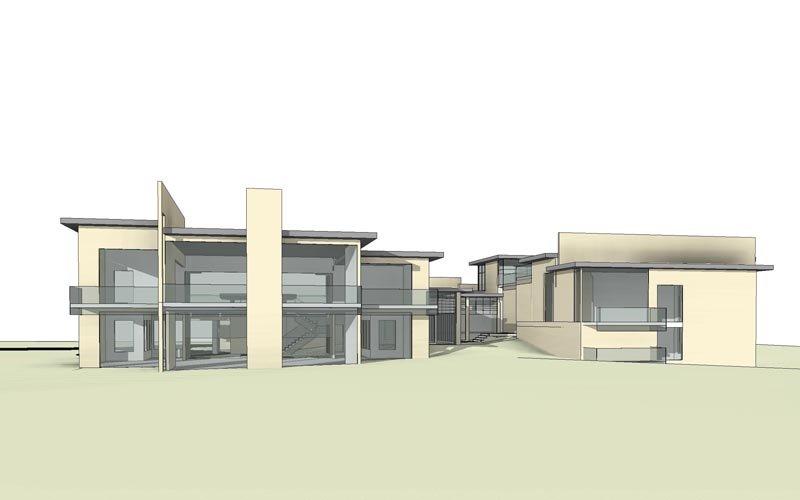 china-west-elevation-house-1