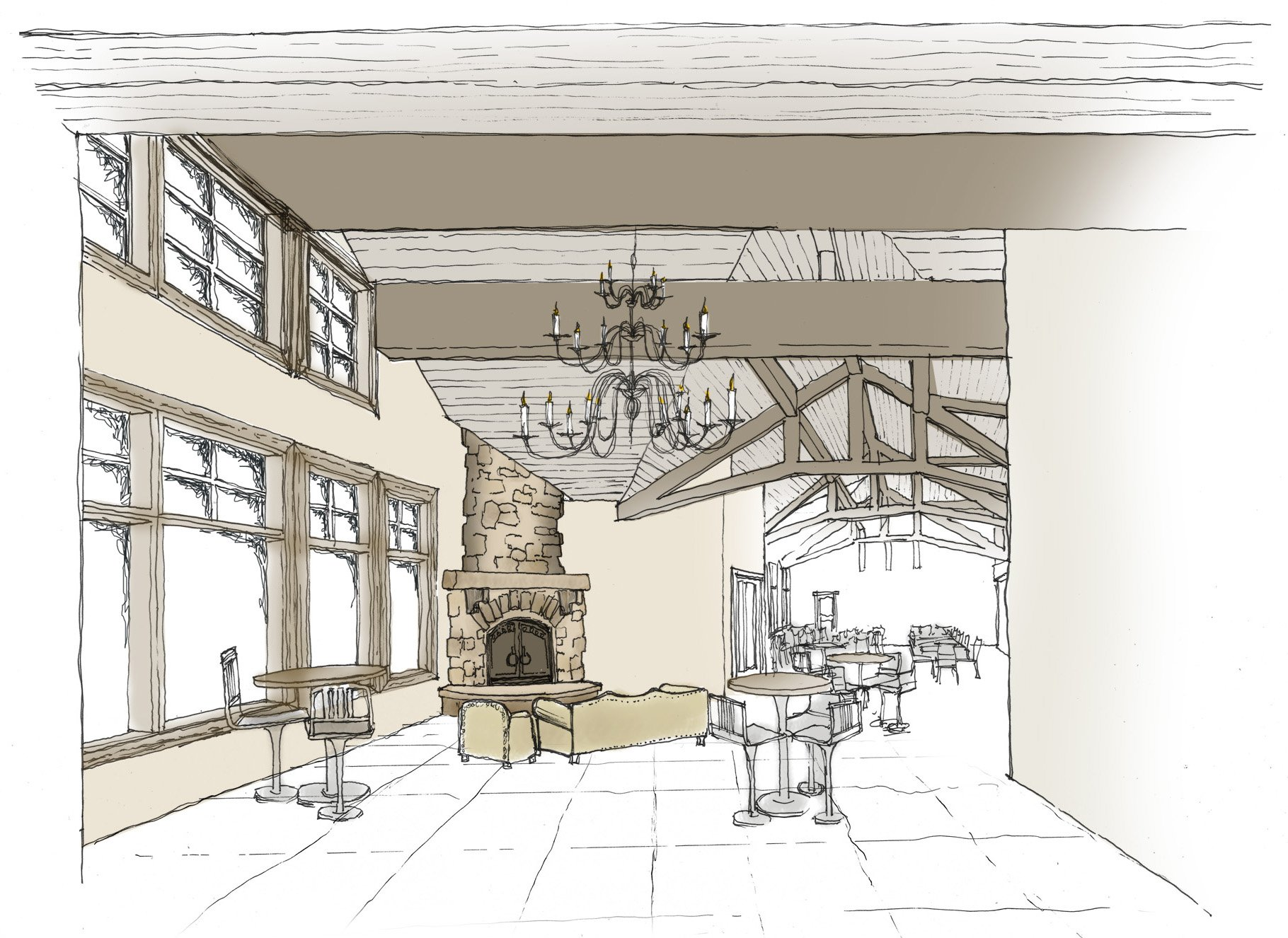 bar-and-dining-room