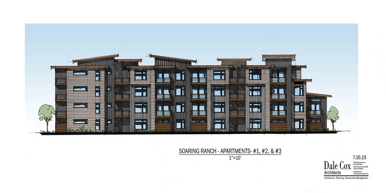 Soaring Ranch Apartments-Elevation-Color 7.16.19 (small)